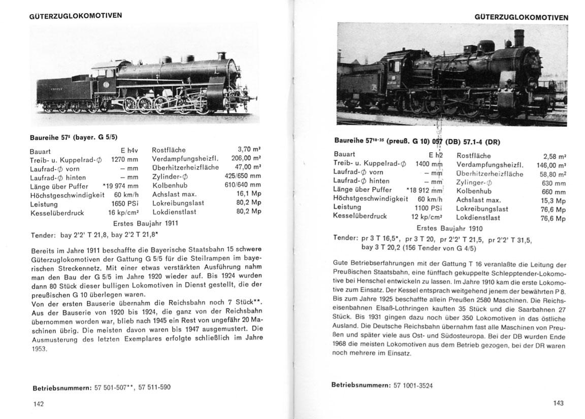 Schön 1911 Pistolenrahmen Ideen - Rahmen Ideen - markjohnsonshow.info