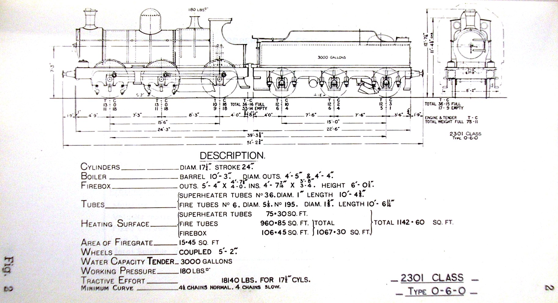 Index Of Bersano English Anglais Koopmans Collection 2mt T03 I5 Engine Diagram F02